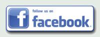 facebook 200 75 - Home