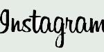 instagram 173 75 150x75 - Home